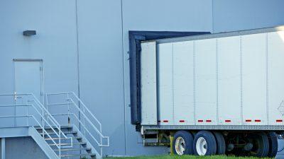 Inhouse-Logistik